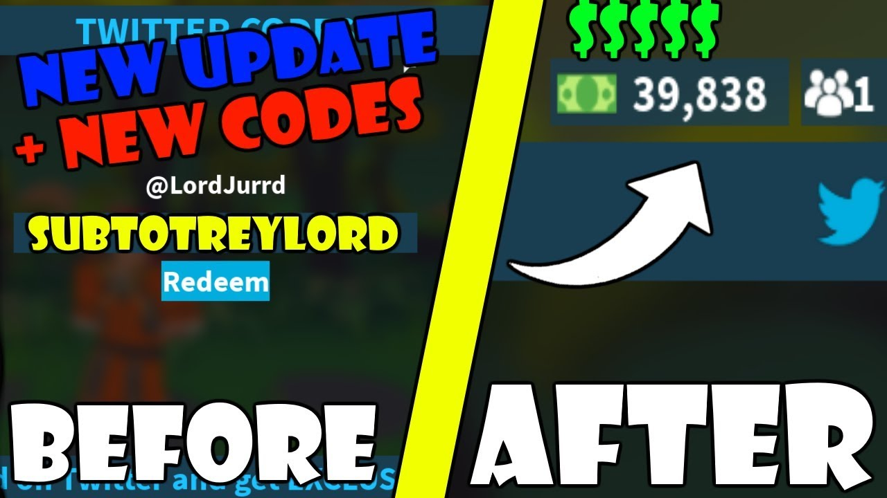 Island Royale Codes New Roblox Pyramids Update Cuitan Dokter