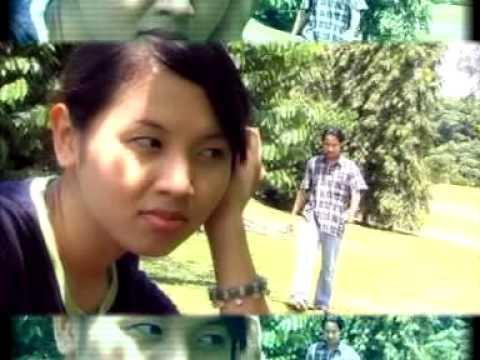 Ella & Shah - Ku Merindu (Karaoke)
