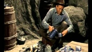 Rintintin - Adieu Fort Apache (fr) 9