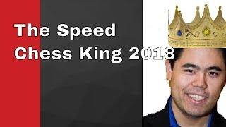 matojelic chess videos