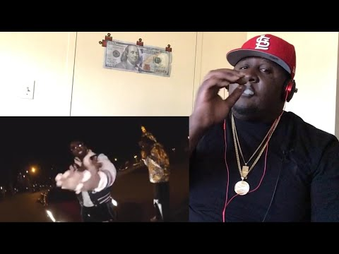 Pop Smoke Ft. Quavo - Shake The Room ( Reaction Video )