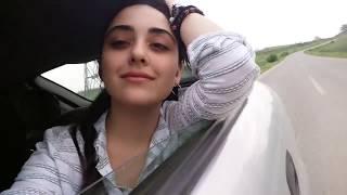 qusar-hezre-azerbaijan