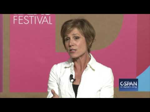 How Sally Yates learned about the travel ban (C-SPAN)