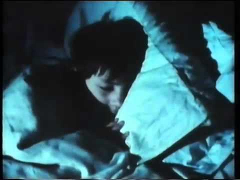 René Magritte - a dramatized documentary 1/3