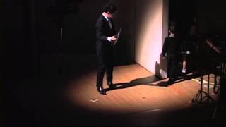 市川南高等学校吹奏楽部クリスマスコンサート2012.12.25
