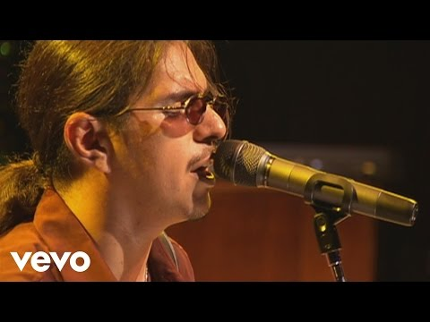 Los Lonely Boys - Real Emotions (From Live at The Fillmore)