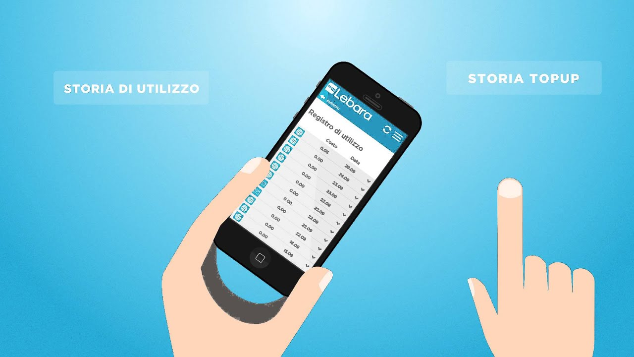 Apps Schweiz