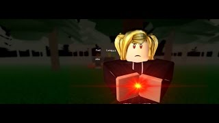 ROBLOX Vampire Series   Revenge   Vampire Hunters [Episode 3]