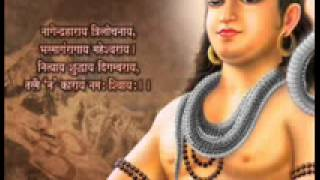 Soma Pradosh Vrat*Shri Shiv Chalisa *Triyodashi vrita kare hamesha, Tan nahi take rahe kalesha*