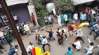 Sankeshwar karnataka Rajyotsava 2018(2)