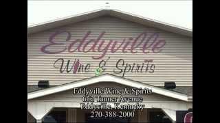 Eddyville Wine and Spirits