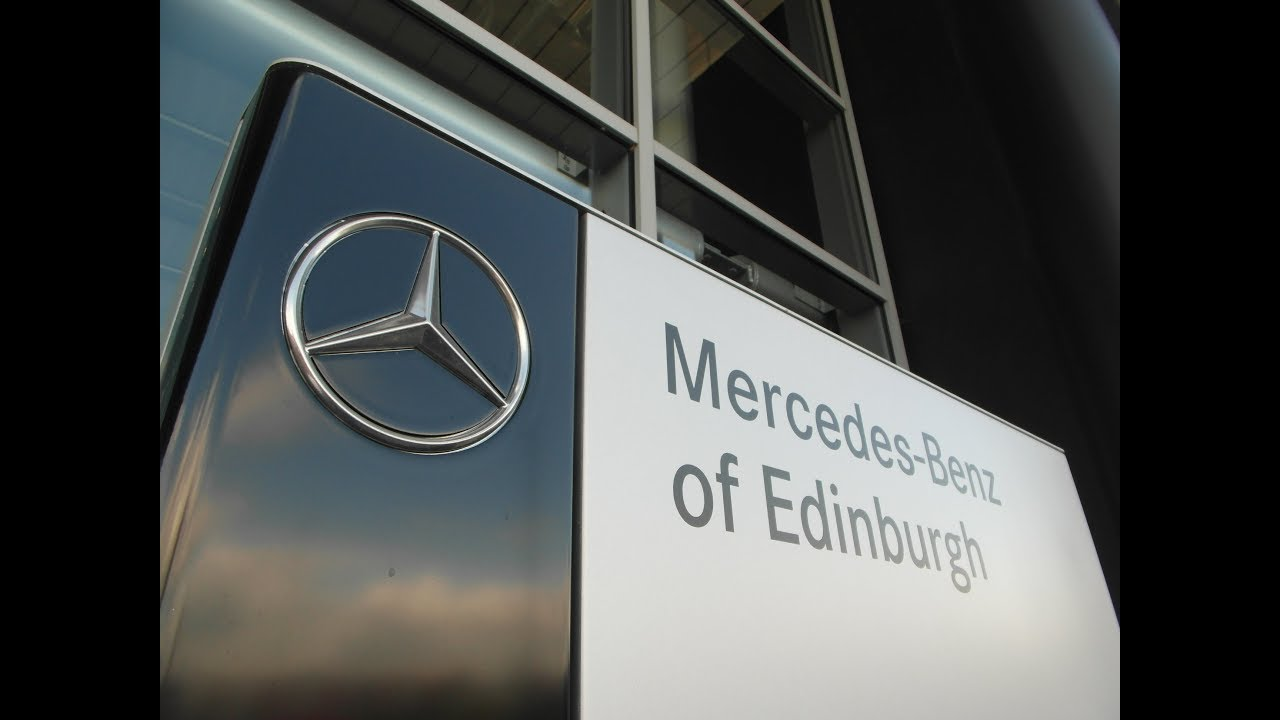 Image result for mercedes benz newbridge