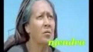 Video Cerita Malin Kundang Lucu Banget Bag 1 download MP3, 3GP, MP4, WEBM, AVI, FLV Maret 2018