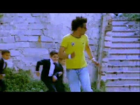 Ragga Oktay - Papucu Yarım (Official Video)