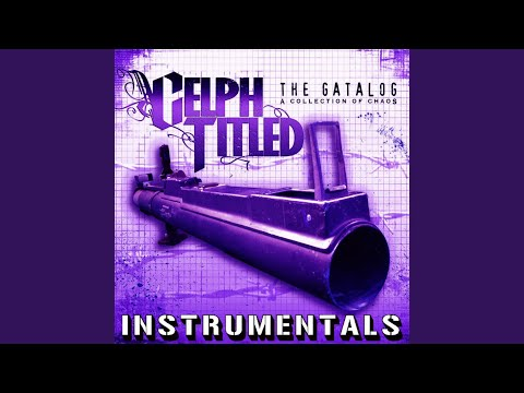 Without Warning (Instrumental) mp3