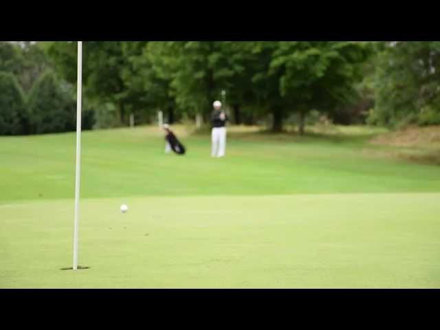 Ballzee Golf Ball Cleaner