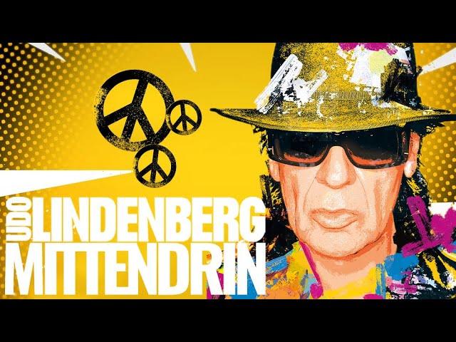 udo lindenberg neue single)