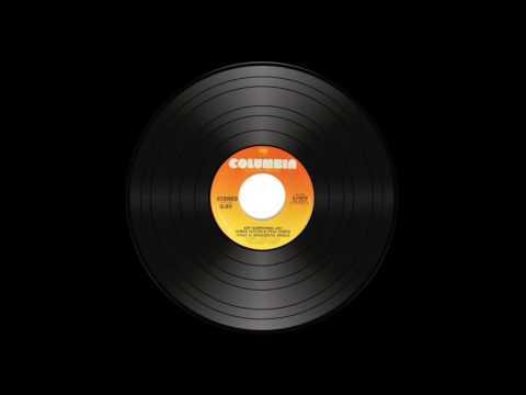 Art Garfunkel/ James Taylor/ Paul Simon - (What A) Wonderful World