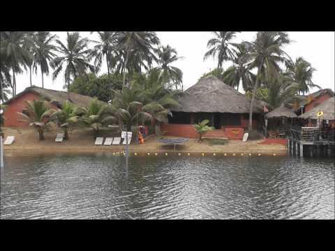 meetmethere      Meet Me There Ghana