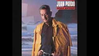 Watch Juan Pardo Mirame De Frente video