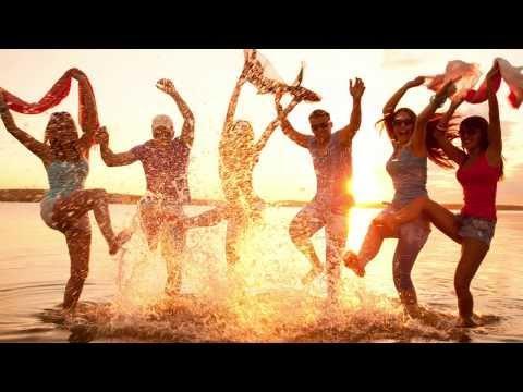 Clean Bandit ft Jess Glyne - Rather Be (2014) 320kbps + Download HD