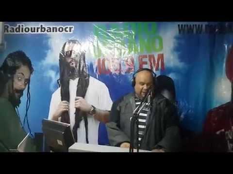 Desire   Reggae Music Never Die Dubplate @ Link Up Radio Show 105 9 fm