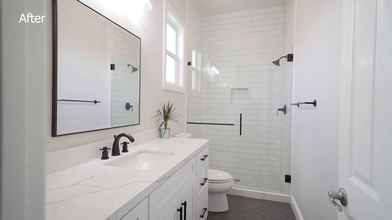 Luxurious Full Home Remodel in Yorba Linda, CA!