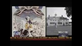 Inauguration: The Oath of Office, Megyn Kelly package, Jane Hampton Cook interview