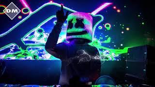 La Mejor Música Electrónica 2018 🔥 TOMORROWLAND 🔥 Lo Mas Nuevo