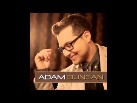 Adam Duncan - Bounce