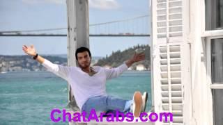 ايهاب توفيق - مكس خاص Ihab Tawfik Special Mix