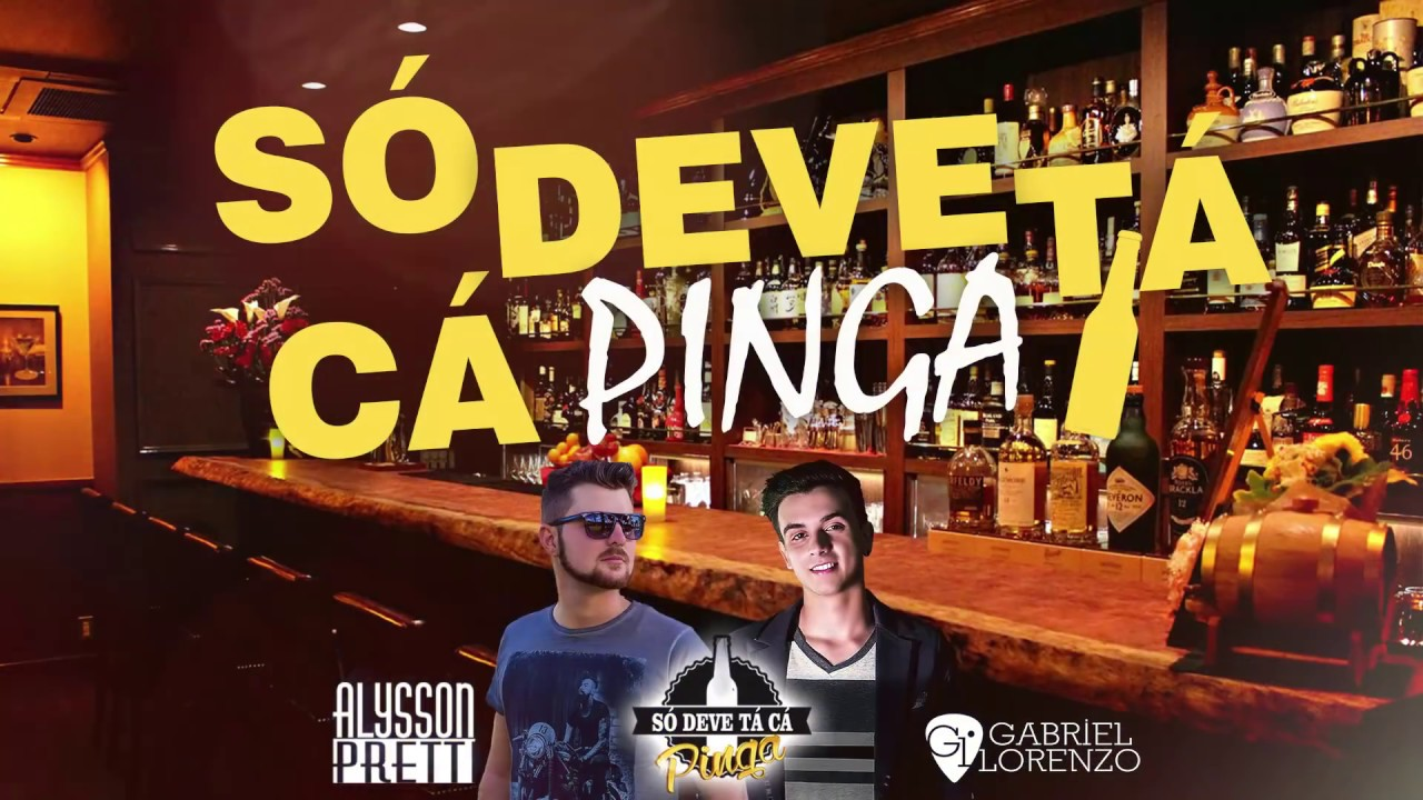 PINGA KRAFTA MARVADA GRÁTIS MUSICA DOWNLOAD
