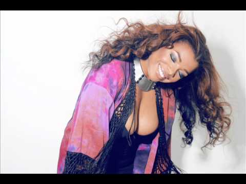 Syleena Johnson - Perfectly Worthless