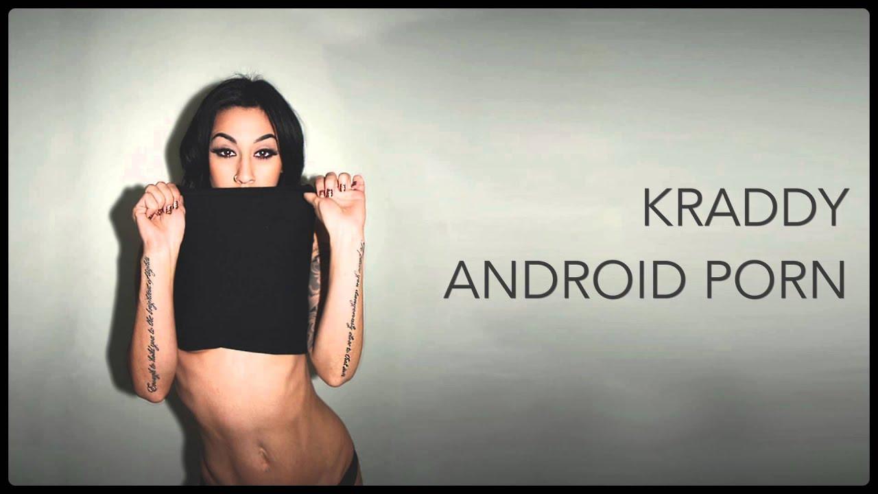 kraddy текст porn песни android