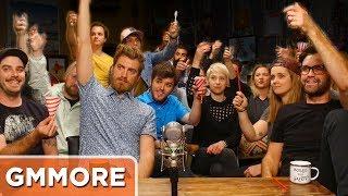 Season 11 | Good Mythical More