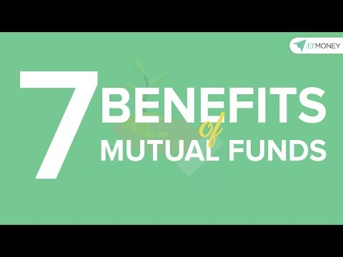 7-advantages-of-mutual-fund-investment-|-benefits-of-mutual-fund-investment-for-beginners-explained