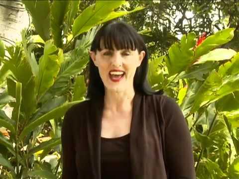 Olivia Sarah-Le Lacheur, D24 Historian