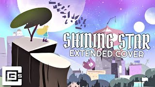 Download Star vs the Forces of Evil ▶ Shining Star (Extended Cover/Medley feat. Anna) | CG5