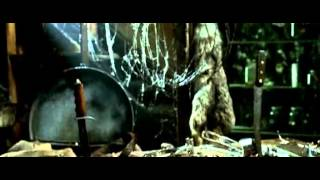 SlipKnoT - Left Behind (Director's Cut) .avi