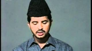 Tauba (Repentence) in Islam, Urdu Program Kehkashaan, Ramadhan Special, Islam Ahmadiyyat