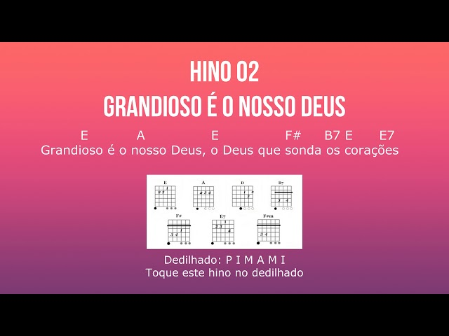 HINO 2