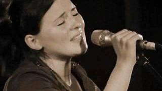 Emiliana Torrini  - Hold Heart