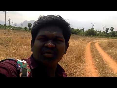 Man Vs Wild - Tirunelveli Tamil
