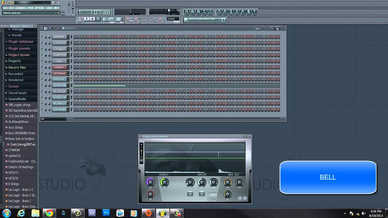fl-studio-trap-melody-flp-file-followerofchrist