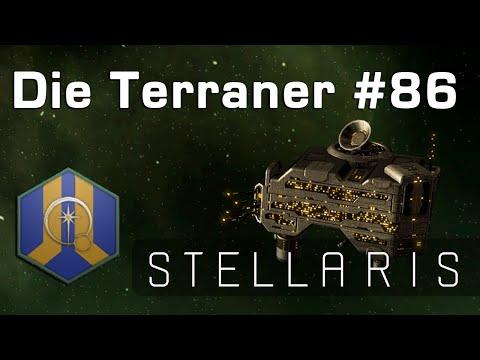 let's-play-stellaris---terraner-#86:-marktanpassungen-(community-lp)