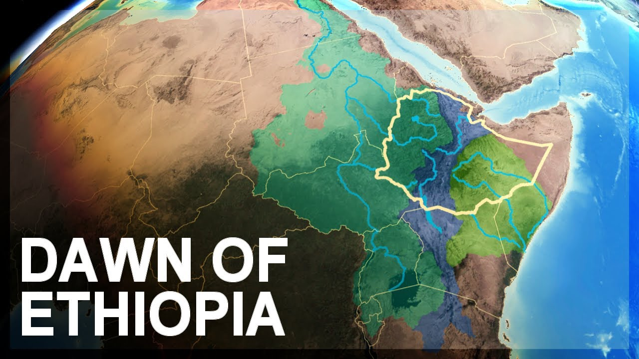 Ethiopia is a powerhouse in the making | Caspian Report