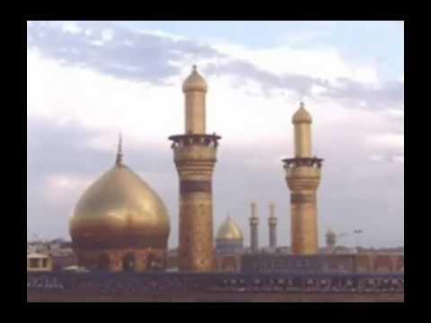 Yeh Jo Fizza Nay Ki Nokari Hai (full) - Hasan Sadiq Qasida_www.KiShMiShPK.com.mp4