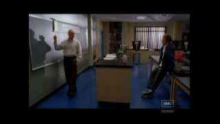 Breaking Bad--Season 2 Episode 7