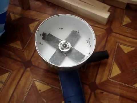 Домашняя зернодробилка своими руками фото 262