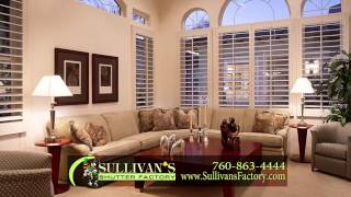 Sullivans Shutters 2013 15 hd